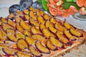 Patisseries pour vente associations - le secret de la recette, cours en isère, Sébastien Josserand